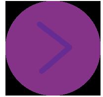 button_purple