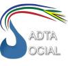 SADTA Social