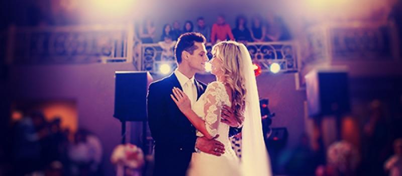 Simply Social Dance   Weddings