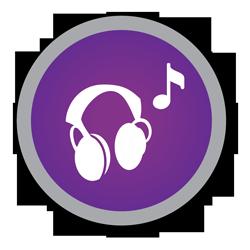 Classes   Music Mix